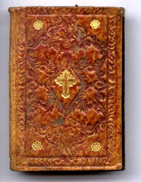 bibles_pb_binding-larger